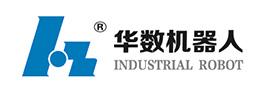 上海线性模组厂家,上海模组滑台