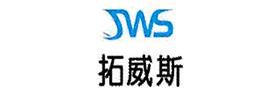 郑州线性模组厂家,郑州模组滑台