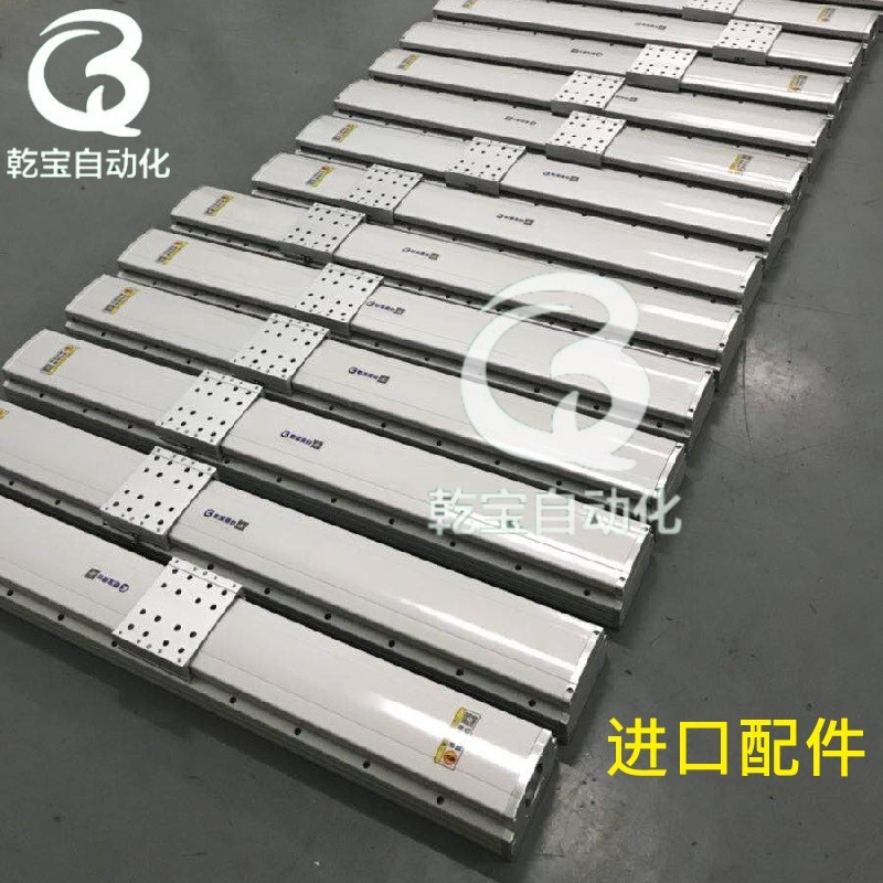 全封闭式模组激光焊接机专用系列